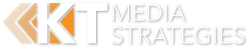 kt-media-strategies-logo